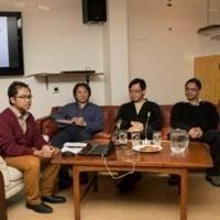 PPI Swedia: Pilih Bekerja di Indonesia atau di Luar Negeri?