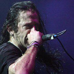 Fans Tewas, Vokalis Lamb of God Ngaku Tak Bersalah di Pengadilan