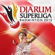 Kalahkan Malaysia Tigers, Musica Juara