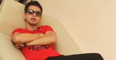 Cukur Rambut, Kini Raffi Ahmad Terlihat Lebih Rapi