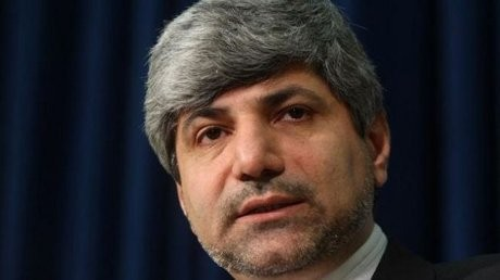 Korut Uji Coba Nuklir, Iran Serukan Semua Senjata Nuklir Dihancurkan