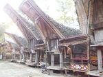 Dekat dengan Kematian di Tana Toraja