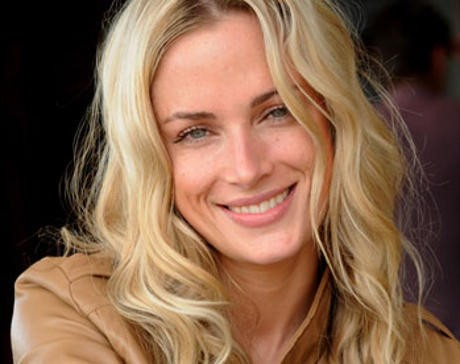 Model Cantik Afsel Ditembak Mati Kekasihnya di Hari Valentine