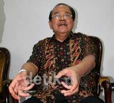 Tolak Eksepsi, Hakim Putuskan Sidang Korupsi Alquran Tetap Dilanjutkan