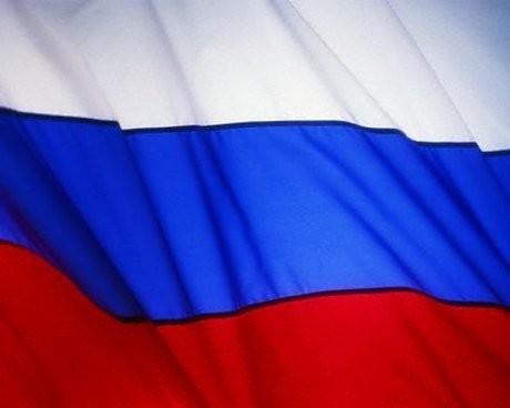 Anggota Parlemen Rusia Usulkan Pembatasan Seks, Sekali Saja Per 3 Bulan