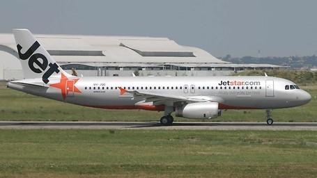 Aneka Tiket Pesawat Murah Bulan Februari 2013