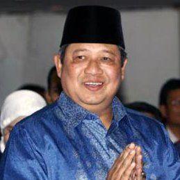 Ini Arahan SBY Sikapi Kasus Anas