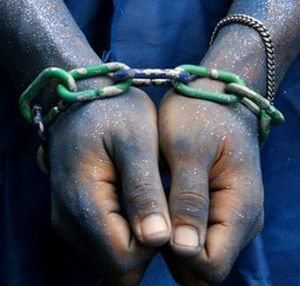 Tertipu Polisi Rp 170 Juta, Sepasang Petani Desa Malah Dipenjara