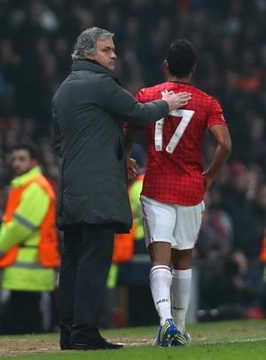 Kalau Tidak Ada Kartu Merah, Mourinho Ragu Madrid Bisa Menang