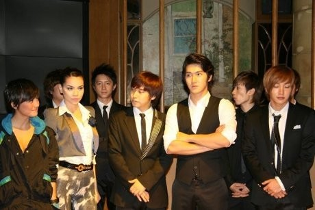 Siwon \Super Junior\ Sebut Agnes Monica \Princess of Indonesia\