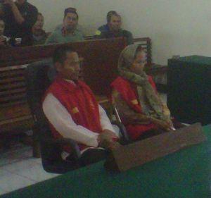 Hakim Tangguhkan Penahanan Korban Penipuan Rp 170 Juta