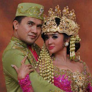 5 Berita Seleb Indonesia Terheboh Minggu Ini