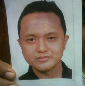 Pembunuh Pengusaha Komputer Dibekuk Polisi di Kuningan Jabar