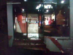 Polisi Kembali Tangkap 1 Orang Lagi Pelaku Penyerangan Kantor Tempo