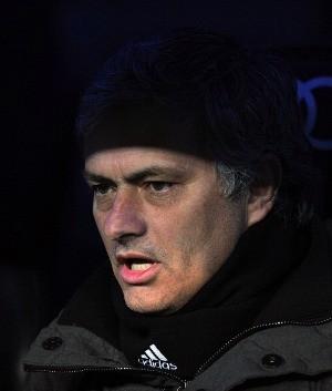 Mourinho Akan Kembali ke Chelsea?