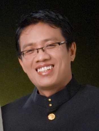 SBY, Pemburu Kuasa dan Upaya Pemakzulan
