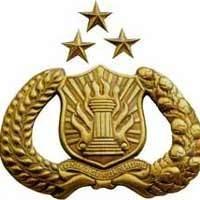 Ada Pergeseran Sejumlah Jenderal di Polri, Kapolda Sumbar Diganti!