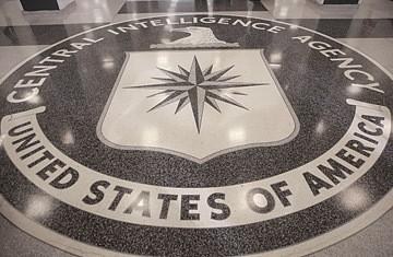Terbongkar, CIA Ternyata Persenjatai Pemberontak Suriah