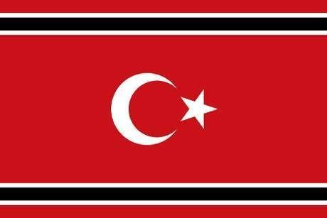 Kemendagri Akan Evaluasi Qanun Soal Bendera GAM Jadi Bendera Aceh