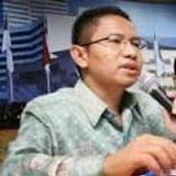 Ketua Fraksi PAN Tjatur Sapto Dipanggil KPK