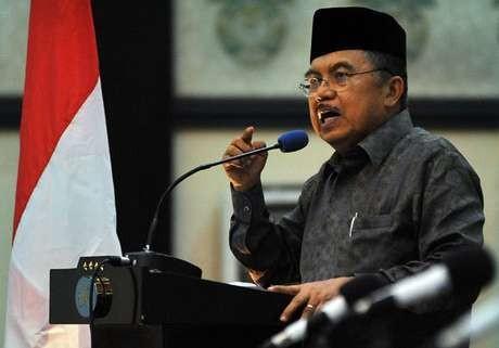 JK: DMI Siapkan Dana Khusus untuk Perbaikan Sound System Masjid