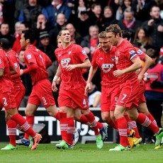 Berturut-turut Tekuk Liverpool & Chelsea, Southampton Kian Pede