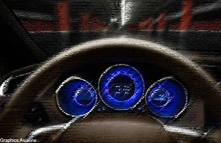 Takut Diperkosa, ABG Ini Lompat dari Mobil Berkecepatan Tinggi