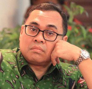 Fee Pengacara Jutaan Dolar, Indonesia Harus Pede Pakai Lawyer Lokal