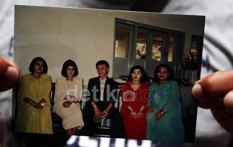 MUI: Eyang Subur Punya 8 Istri Itu Melanggar Undang-undang Perkawinan