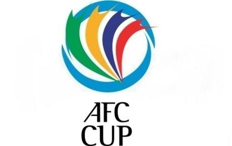 Puncaki Klasemen di Ajang Piala AFC, Semen Padang Diminta Tetap Waspada