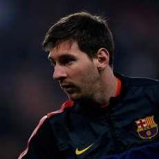 Barca Tanpa Messi, Sakit Kepala Pelatih Mallorca Berkurang