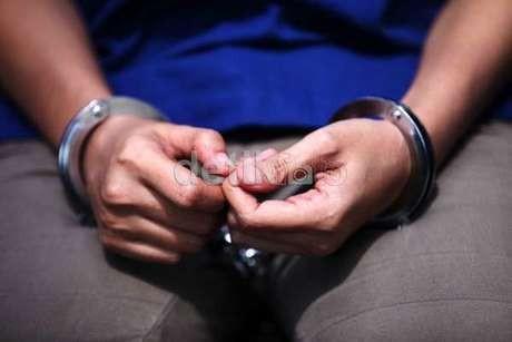 Resahkan Warga, 80 Preman di Jakarta Utara Diringkus Polisi