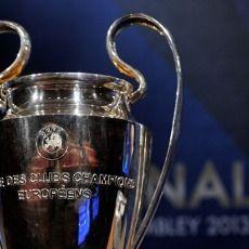 Potensi El Clasico & Der Klassiker di Liga Champions