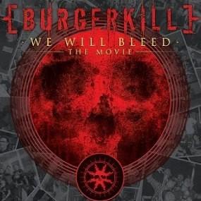 \We Will Bleed\: Revolusi dan Kemenangan Burgerkill