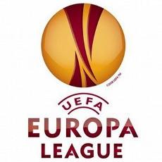 Chelsea Hadapi Basel, Benfica Jumpa Fenerbahce
