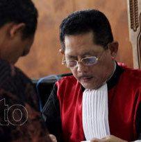 Dicopot Jabatannya, Majelis Hakim Telkomsel: Kami Merasa Dikorbankan