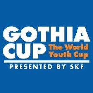 ASSBI Siapkan Tim untuk ke Gothia Cup di Gothenburg