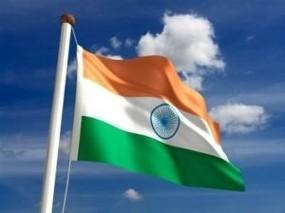 India Gelar Festival Film Tampilkan Adegan Vulgar, Termasuk Ciuman & Bugil