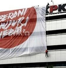 Kasus Suap Makam, Sekda Bogor Dicecar Penyidik KPK Soal Tupoksi