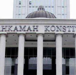 MK Putuskan Akta Kelahiran Telat 1 Tahun Tidak Perlu Urus ke Pengadilan