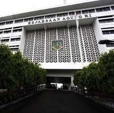 Kejagung Tetapkan 4 Tersangka Dugaan Korupsi Parkir Bandara Ngurah Rai
