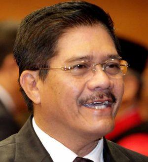 Pasca Putusan MK, MA Perintahkan Hakim Stop Adili Akta Kelahiran