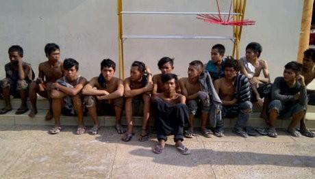 Perbudakan di Pabrik Kuali Tangerang, Komnas HAM: Awalnya Tidak Masuk Akal