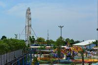 Selamat Datang di Rita Park