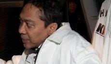 PKS Sulsel: Kami Tak Tahu Dana Kiriman Ahmad Fathanah Hasil Cuci Uang