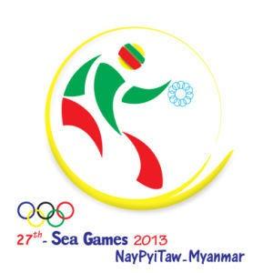 Persiapan SEA Games, Timnas U-23 Tetapkan Jadwal Training Camp