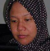 Ini Dua Alasan Prita Mulyasari Bebas dari Jerat UU ITE