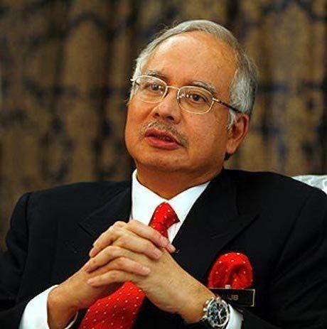 Lembaga Pemantau Sebut Pemilu Malaysia Tidak Adil
