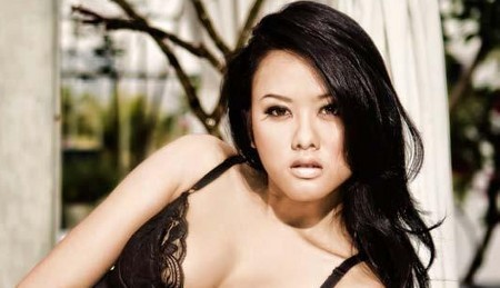 Devi Liu: Cinta itu Harus Memiliki