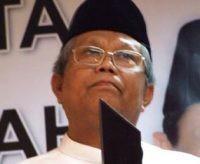 KPK Panggil Hilmi Aminuddin Sebagai Pribadi, Tak Terkait PKS